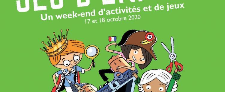 monument-jeu-enfant-programme-alpes-maritimes