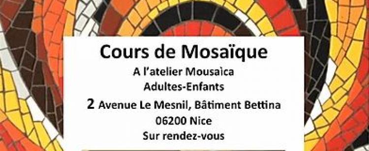 cours-mosaique-enfants-parents-mousaica-nice