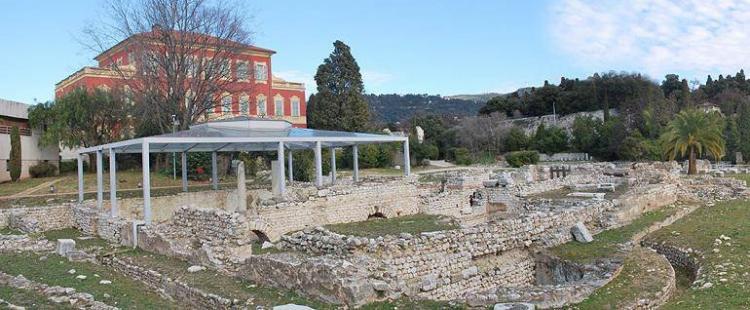 musee-archeologie-nice-cimiez-visite-site
