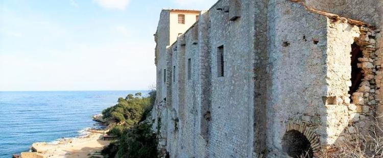 musee-mer-fort-royal-ile-sainte-marguerite