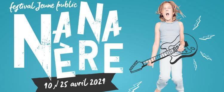 festival-nananere-nice-programme-spectacles-enfants