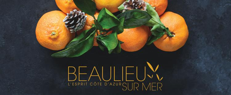 noel-beaulieu-sur-mer-animations-famille-programme