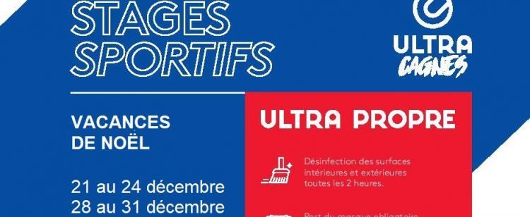 stages-vacances-tennis-ultra-cagnes-sur-mer