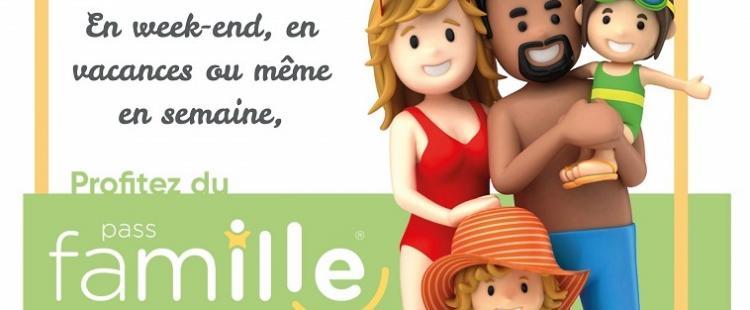 bon-reduction-pass-famille-nautipolis-valbonne