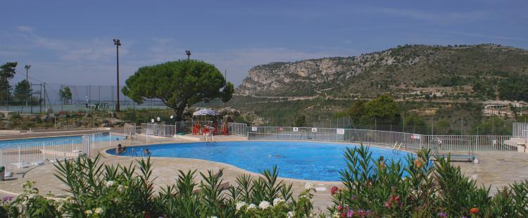 piscine-la-turbie-horaire-tarifs-ete-nager