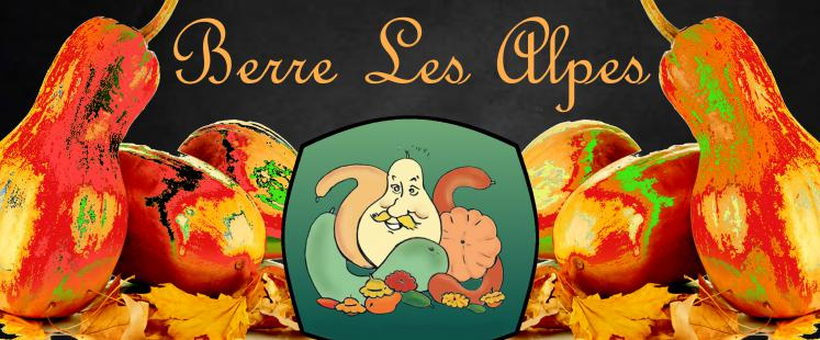festival-cougourde-cougourdon-berre-les-alpes