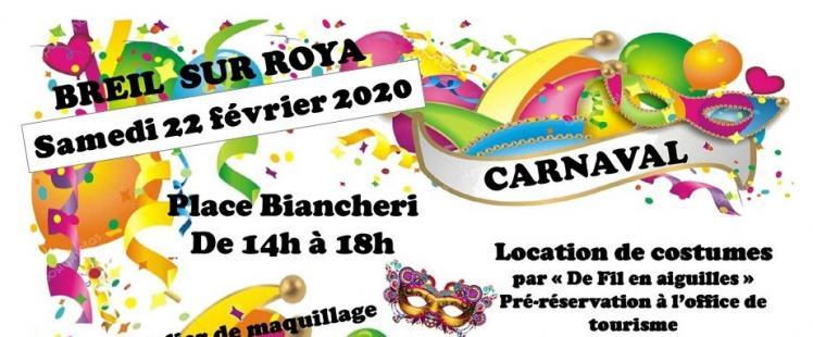 carnaval-breil-sur-roya-defile-enfants