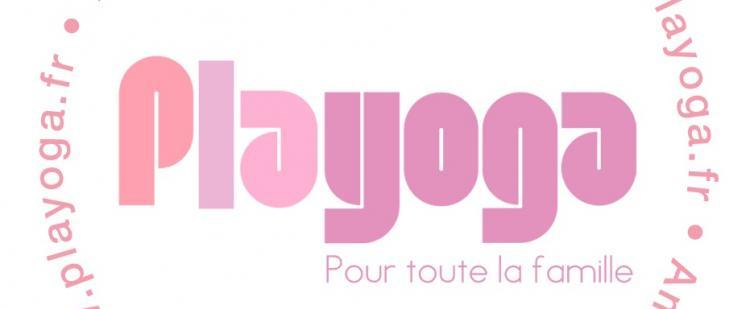 playoga-nice-yoga-enfants-parents-postnatal