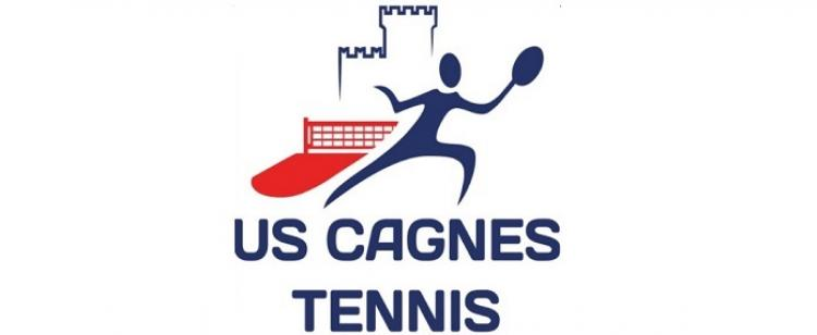 us-cagnes-tennis-cours-stages-anniversaires