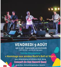 soiree-bienvenue-animations-famille-aout-saint-laurent-var
