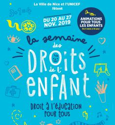 semaine-droits-enfant-nice-animations-spectacles