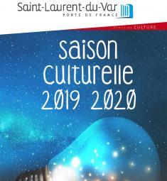 spectacles-theatre-musique-saint-laurent-var