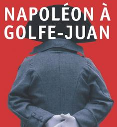 napoleon-golfe-juan-programme-spectacle-plage