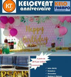 anniversaires-enfants-kelotrampo-trampoline-structures-gonflables