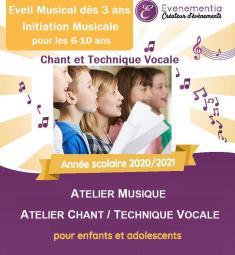 cours-musique-chant-enfants-ados-evenementia-nice