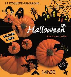 halloween-roquette-siagne-animations-enfants-fete