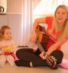 eveil-musical-enfants-nice-music-together