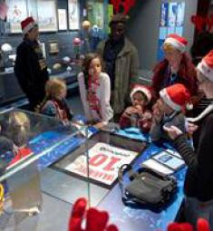 musee-national-sport-animations-vacances-noel