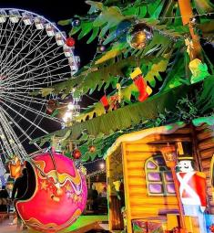 noel-alpes-maritimes-programme-marche-animations