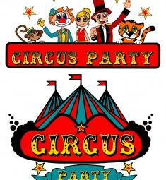 circus-party-mougins-parc-jeux-enfants