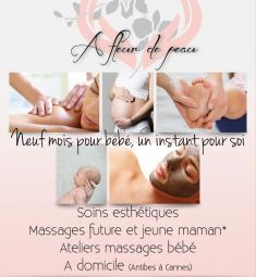 massage-maman-bebe-domicile-fleur-peau-06