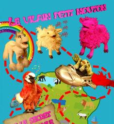 vilain-petit-mouton-spectacle-famille-nice
