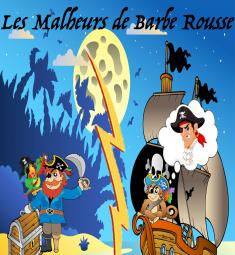 spectacle-malheurs-barbe-rousse-bouff-scene-nice