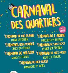 carnaval-quartiers-nice-programme-animations-enfant