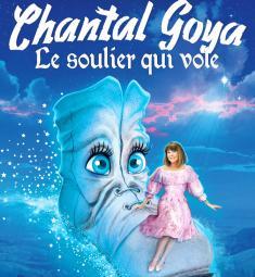 chantal-goya-soulier-qui-vole-nice