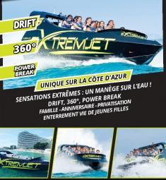 extremjet-06-bateau-glisse-villeneuve-loubet