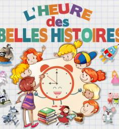 histoires-lecture-contes-bibliotheque-nucera-nice