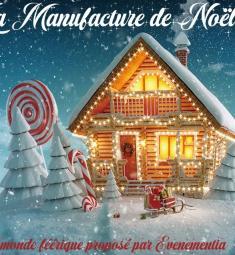 animations-noel-ateliers-spectacles-evenementia-nice