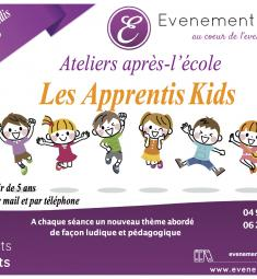 apprentis-kids-ateliers-enfants-evenementia-nice