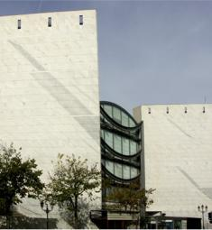 musee-art-moderne-nice-contemporain-nice