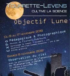 objectif-lune-exposition-observation-tourrette-levens