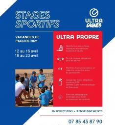 stages-vacances-tennis-ultra-cagnes-sur-mer