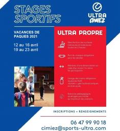 stages-tennis-foot-ultra-cimiez-nice
