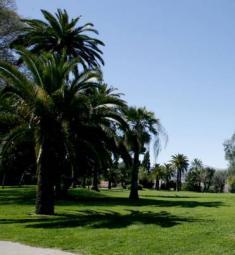 parc-castel-des-deux-rois-nice