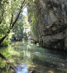parc-rives-loup-riviere-villeneuve-loubet