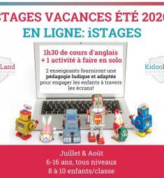 stages-vacances-en-ligne-anglais-kidooland
