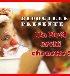 noel-archi-chouette-clown-theatre-nice