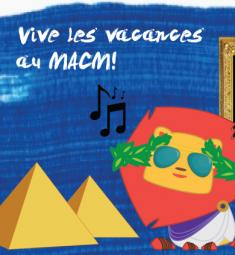 animations-vacances-musee-art-classique-mougins