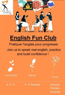 cours-anglais-oral-life-bloom-academy