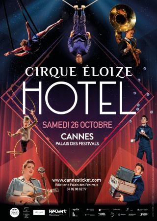 cirque-eloize-hotel-cannes-spectacle-famille