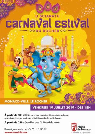 carnaval-monaco-u-sciaratu-defile-enfants