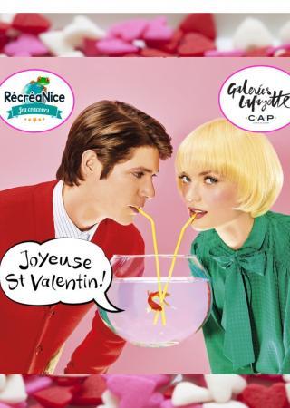 jeu-concours-saint-valentin-galeries-lafayette-cap3000