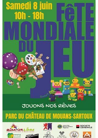 sortie-famille-fete-jeu-mouans-sartoux-2019