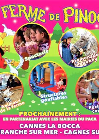 ferme-pinocchio-animaux-jeux-enfants-famille