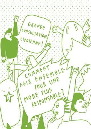 ateliers-gratuits-galeries-lafayette-cap-3000