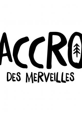 bon-reduction-accro-des-merveilles-casterino
